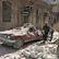 Rusko odmítá jakkoliv trestat syrský režim. Nesouhlasí s OSN, že Asad použil chemické zbraně