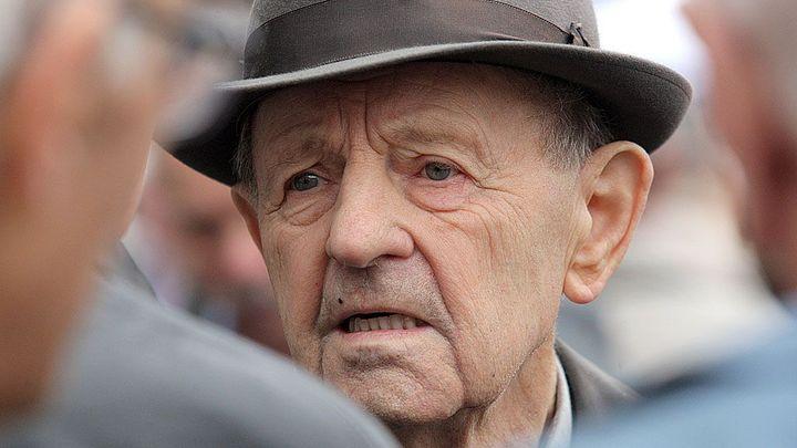 Zemřel někdejší generální tajemník ÚV KSČ Miloš Jakeš. Bylo mu 97 let