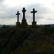 Stát vydal řádu maltézských rytířů část pozemků v Březiněvsi