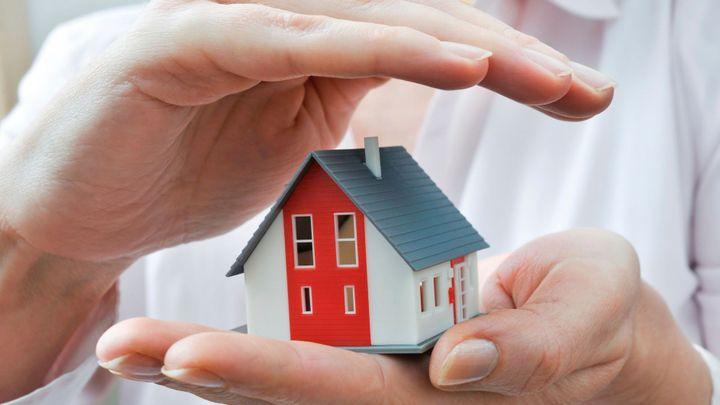 Variabilní hypotéka ušetřila tisíce. Teď už ji ale neberte