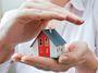Sociální úzkost, hypotékový strach a co dnes znamená odvaha