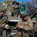 Živě: Ukrajinský parlament schválil rozšíření armády