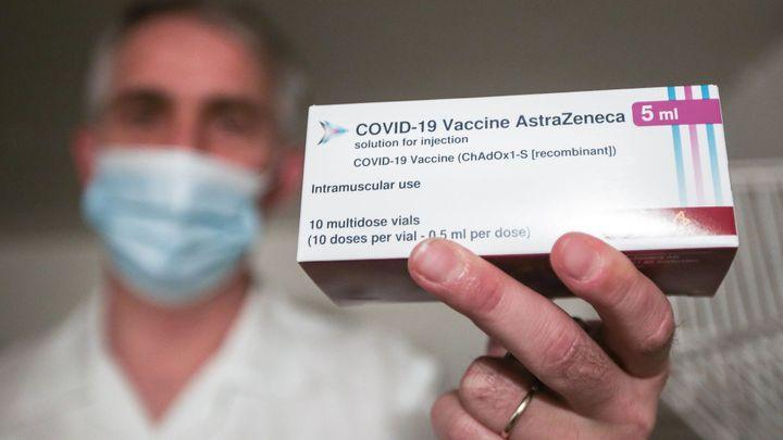 Česko odmítlo nákup vakcín AstraZeneca od Spojených arabských emirátů, říká Petříček