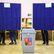 Živě: Volební místnosti se otevřely. Lidé vybírají složení sněmovny na další čtyři roky
