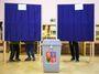 Anketa: Koho budete volit a proč? Blogeři Aktuálně.cz odpovídají