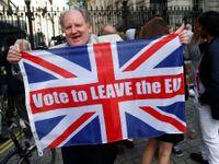 Živě: Stoupenci brexitu ustupují od svých argumentů, píší britské noviny