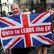 Velké banky se připravují na odchod z Británie v roce 2017, nechtějí čekat do poslední chvíle