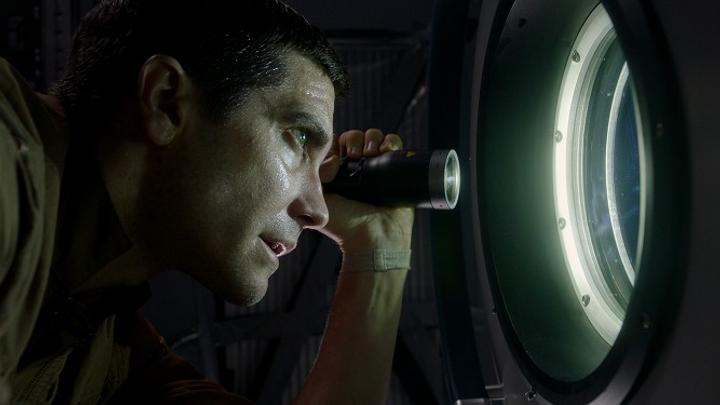 Recenze: Sci-fi Život nezmění kinematografii ani váš život. Přesto nabízí příjemný zážitek