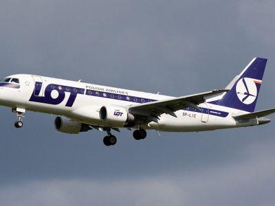 Přispějte, jinak neodletíme. Pasažéři polských aerolinek se v Číně skládali na opravu