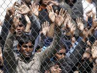 Brusel navrhne kvóty, které nechtějí ani Němci. A podpoří bezvízový styk s Turky