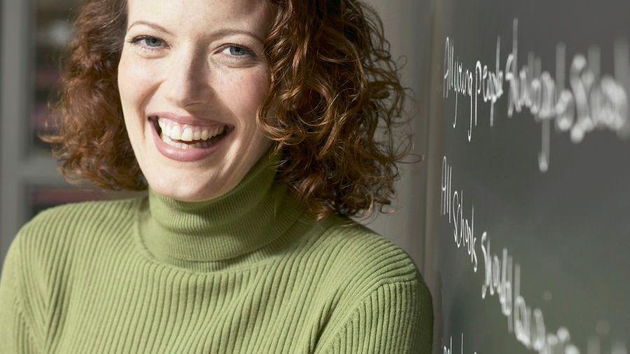 videa pro učitele