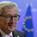 Juncker: Evropa potřebuje lepší vztahy s Ruskem. I když to není sexy