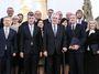 Vláda bez důvěry: Zeman to zpackal, Babiš to zpackal, mýtus politických obrů padl