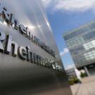 Německý analytik: Polsko je pro nás důležitější než Rusko