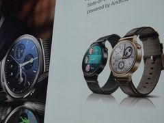 Chytré hodinky jako klíč k Audi. Světové novinky z Barcelony ... 7b2304c4c84