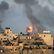 Napětí v Izraeli: Rakety Palestinců zabíjely. Draze zaplatíte, hrozí Netanjahu