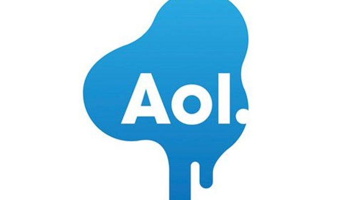 Největší americký operátor kupuje internetovou firmu AOL