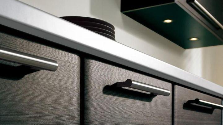 Kvalitní nábytek vydrží i dvacet let, říká šéf úspěšné firmy
