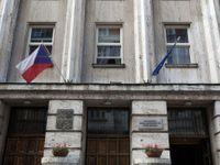 Kontroloři zjistili chyby v účetnictví a ve vnitřní kontrole ministerstva práce