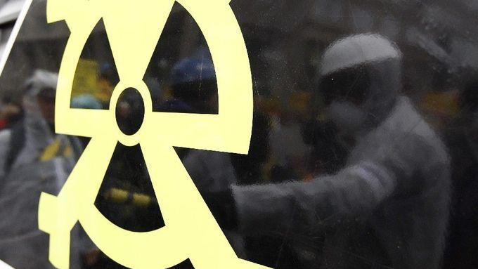 Rakouská policie zadržela tři Slováky prodávající falešný radioaktivní materiál