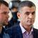 Třetí z Libanonců v kauze Fajád už byl vydán do USA