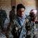 Kurdové v Afrínu nespolupracují s Asadovými vojáky, informaci BBC popřel turecký vicepremiér