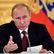 Živě: Rusko má pravdu, pochyby jsou nebezpečné, řekl Putin