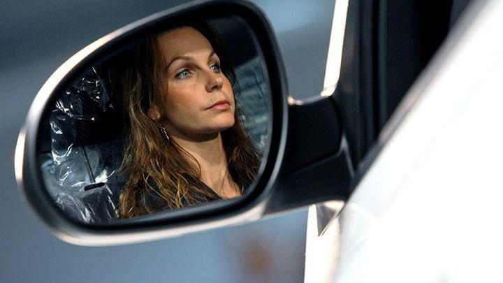 Pro ženy je auto více než pro muže, ukázal průzkum