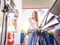 Kolik zaplatíte za benzin na dovolené? Nový přehled cen v Evropě