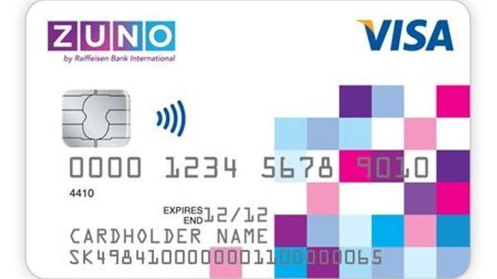 Krátkobé sms půjčky 4000 euro