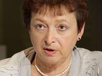Blog Vladimíry Dvořákové: Zkoušejí politici, co všechno veřejnost vydrží?