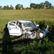 Návrat autem z diskotéky v Kroměříži nepřežil dvacetiletý spolujezdec. Řidič byl opilý