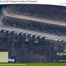 Ruská armáda má slabá místa, s Ukrajinou by měla problémy
