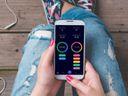 Čtyři různé banky v jedné mobilní aplikaci. Creditas umožní ovládat více účtů i cizím klientům