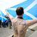 Kampaň ve Skotsku se vyhrocuje. Církev vyzývá k usmíření
