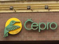 Exmanažeři Čepra mají jít do vězení na čtyři roky a zaplatit 260 milionů za nevýhodné obchody