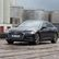 Audi chce zachránit diesel. A6 má promyšlenou techniku pohonu, bude to ale stačit?