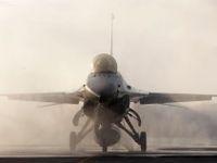 Turecko invazi do Sýrie provede, bude- li se cítit ohroženo. Na IS nezaútočí