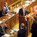 Živě: Poslanci Ondráčka do čela komise pro GIBS nezvolili. Bezpečnostní úřad bude hlídat Rozner