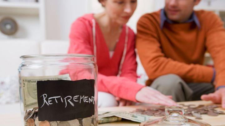 Největší vztahové tabu: Peníze. Proč o nich nechceme mluvit?