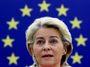 Leyenová dala lekci českým politikům, myslí i na mladé lidi a znásilňované ženy