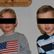 Norští politici dle premiérky nebudou zasahovat do kauz dětí