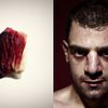 Sony World Photography Awards 2012 - Professional Winners