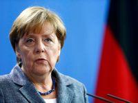 Bavoři se vzepřeli Merkelové. Uprchlíky chtějí vracet do Rakouska