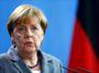 Nobelovka za mír: Úleva. Žádná Merkelová, papež, Obama či Arafat. Žádné celebrity
