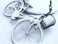 Předpověď na víkend: Ochladí se, přijde i sněhová nadílka?