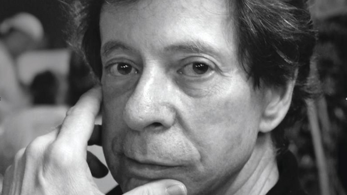 Richard Price.