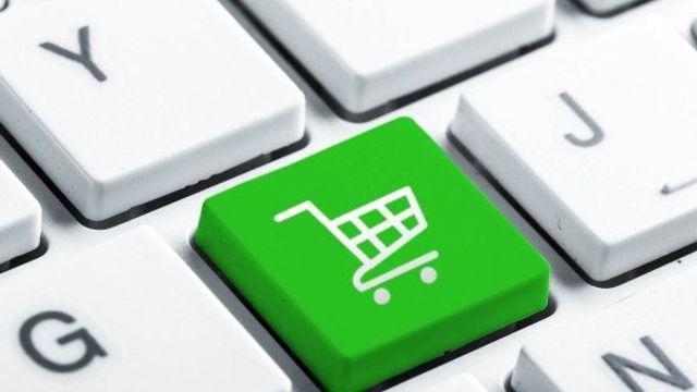 6fceac77d9f Potraviny po internetu může koupit čím dál více lidí