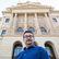 Kiska udělí řediteli Národního muzea Lukešovi nejvyšší státní vyznamenání pro cizince