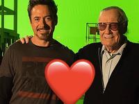 Zemřel génius a pravý superhrdina. Tak herci vzpomínají na tvůrce X-Menů a Avengers